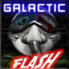 Galactic Flash online game