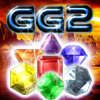 Galactic Gems 2: New Frontiers online game