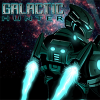 galactic hunter online game
