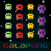 Galapong online game