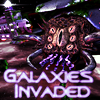 Galaxies Invaded: Chapter 2 online game