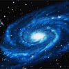 Galaxy find numbers online game