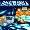 Galooxagala online game