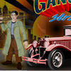 Gangster Streets online game