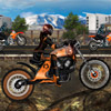 Girls On Wheels online game