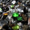 Glass Beach Jigsaw online game