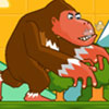 Gogo Eat Fruit online game