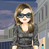 Going Shopping In Style online game