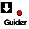 Guider online game