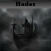 Hades. Spot the Difference online game