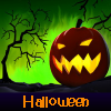 Halloween 5 Differences online game