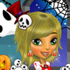 Halloween Doli Party online game