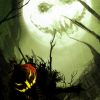 Halloween happy holiday online game