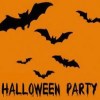 Halloween party 5 Differences online game