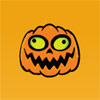 Halloween Survivor online game