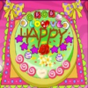 Happy Cake Master online game