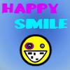 Happy Smile online game