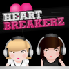 Heartbreakerz Game online game