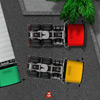 Heavy Driver online game