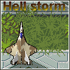 Hell Storm online game