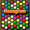Hexagram online game