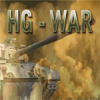 HG WAR online game