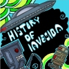 History of Invasion online game