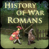 History of War : Romans online game