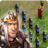 Hordes and Lords online game