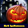 Hot halloween 5 Differences online game