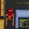 Hot Rod Parking online game