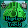 Hydro Tank online game