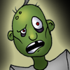 I am Zombie online game