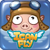I Can Fly online game