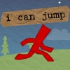 i can jump online game