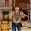 I Shot The Sheriff online game