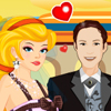 I will Marry You Today online game