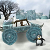 Ice Age Rampage online game