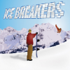 Ice Breakers SX3 online game