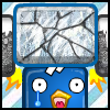 Ice Climber Penguin online game