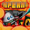 Inferno online game