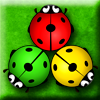 Insects TD online game