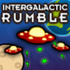 Intergalactic Rumble online game