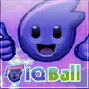 IQ Ball online game