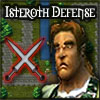 Isteroth Defense online game