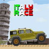 Italy Racing online game