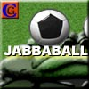 Jabbaball online game