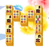J'aime Mahjong Your Levels online game