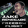 Jake Renegade: Freedom Flight online game