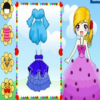 Joyful Little Princess online game